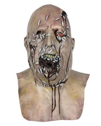 Maden eater mask
