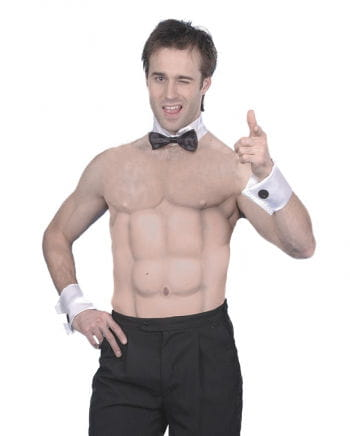 Male Stripper Set