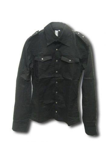 Gothic Shirt size XXL