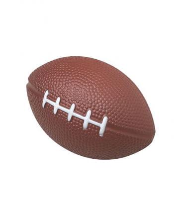 Mini Football Stress Ball
