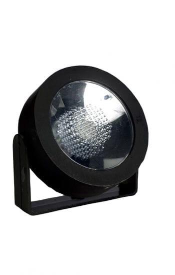 Mini LED Strobe Light