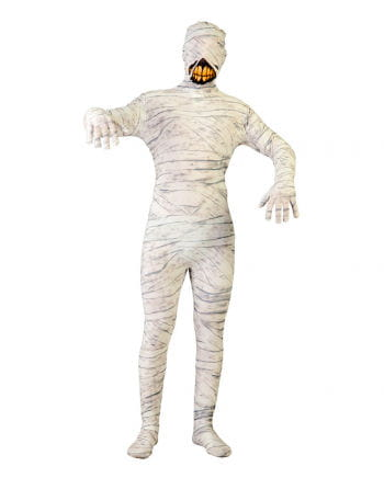 Mumie Kostüm