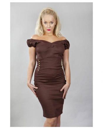 Burleska skirt Nancy Brown