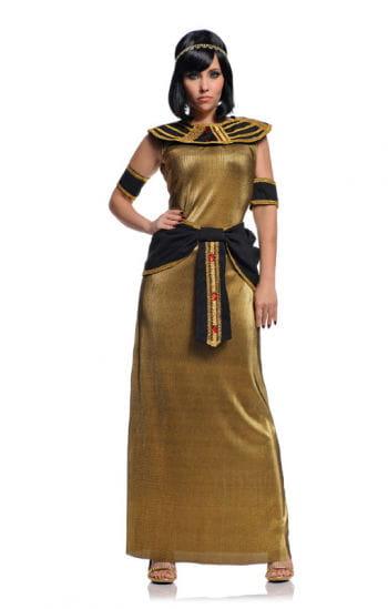 Nile Queen Costume