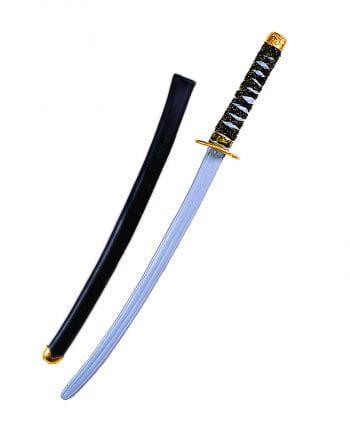Ninja Schwert mit Scheide