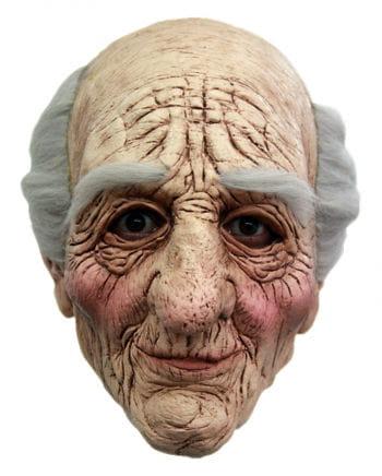 Opa mask