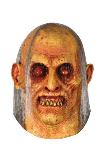 Untoter Opa Maske