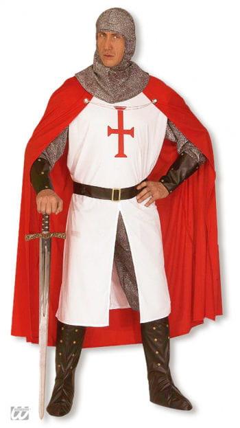 Paladin Knight Costume