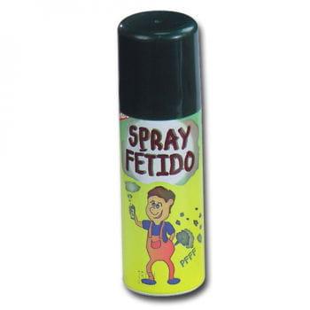 Pfurz Spray 50ml