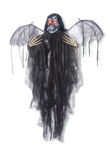 Reaper mit Flügeln Hängefigur