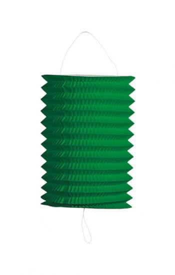 Summer party green lantern