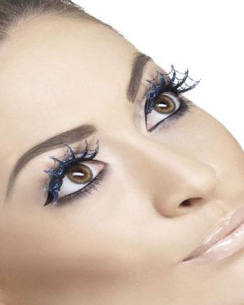 Cobwebs eyelashes