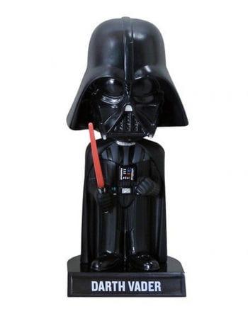 Star Wars Darth Vader Wackelkopf Figur
