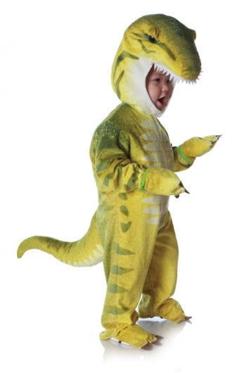 T-Rex Child Costume
