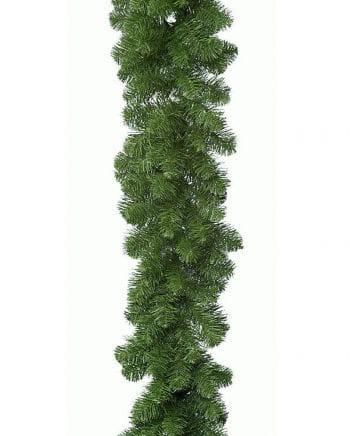 Tannen Girlande 270 cm x 30 cm