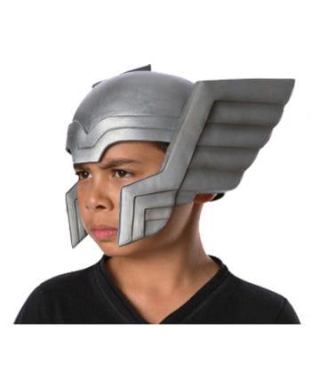 Thor Kinder Helm