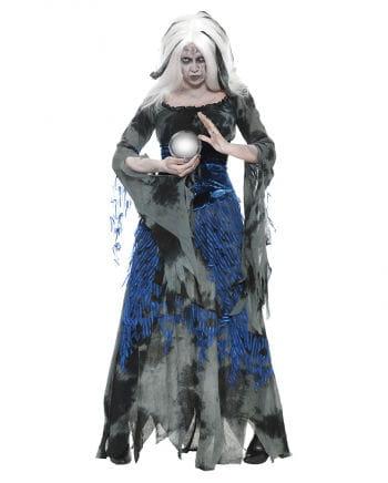 Wahrsagerin Kostüm