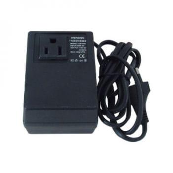 US voltage converter 100 Watt