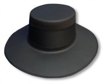 V for Vendetta Hat