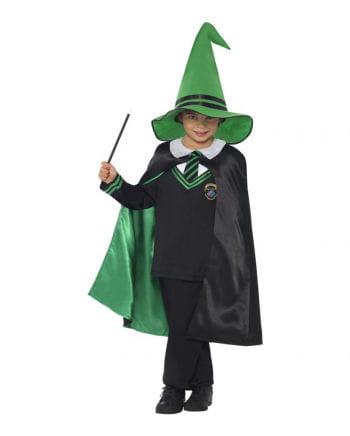 Sorcerer`s Apprentice Kids Costume