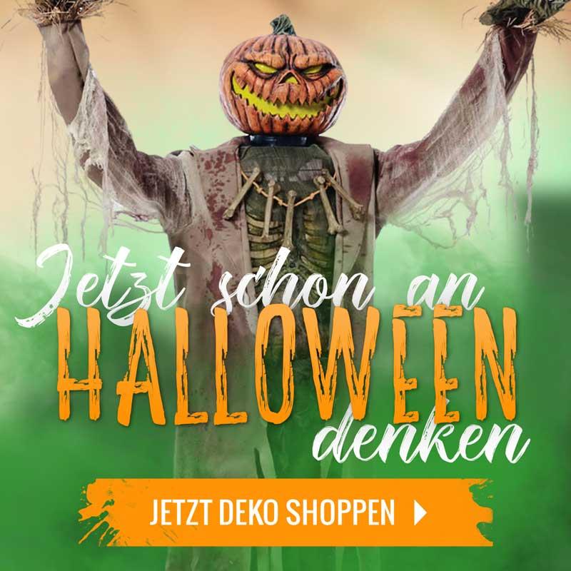Halloween Deko Kaufen.Horror Shop Com Halloween Shop Fur Kostume Deko Horror Masken