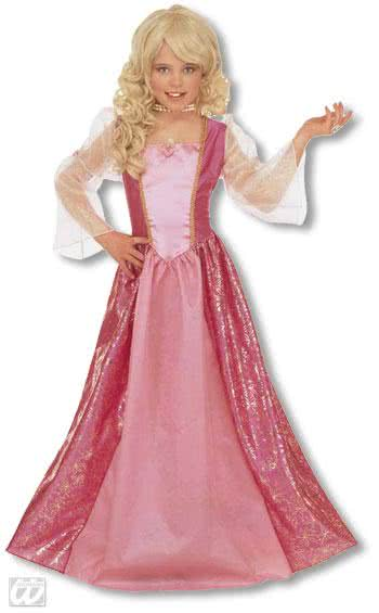 http://www.horror-shop.com/out/pictures/master/product/1/17196-Dornroeschen_Prinzessin_Kinderkostuem-Maedchen_Prinzessinnen_Kleid-Kinder_Karnevalskostuem-Sleeping_Beauty_Kids_Costume.jpg Sleeping