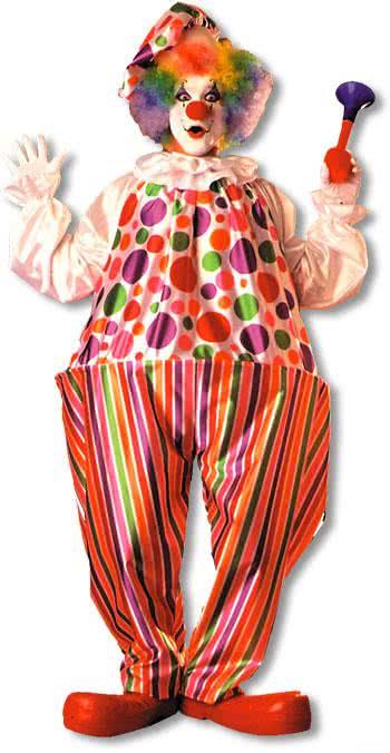bubbles clown kost m clown kost m es kost m pennywise horror shop com. Black Bedroom Furniture Sets. Home Design Ideas