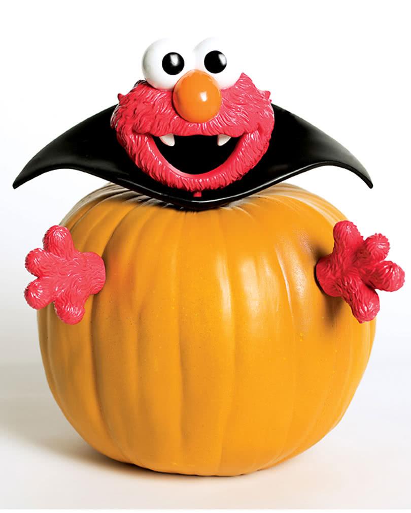 elmo k rbis dekoration halloween deko horror shop com. Black Bedroom Furniture Sets. Home Design Ideas