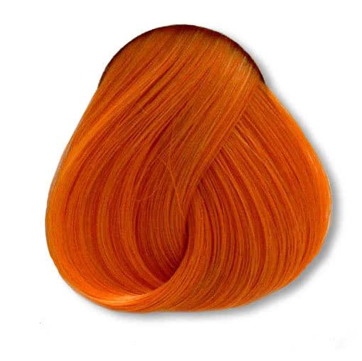apricot directions orange haare ginger hair horror shop com. Black Bedroom Furniture Sets. Home Design Ideas