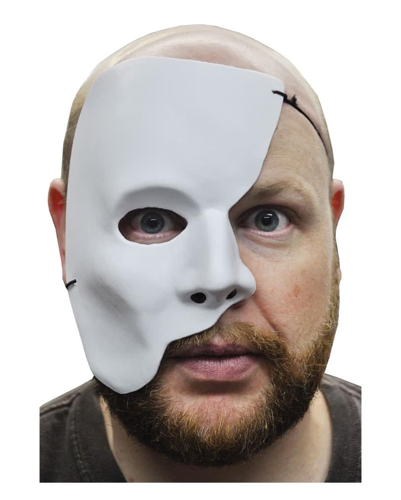 maske phantom der oper
