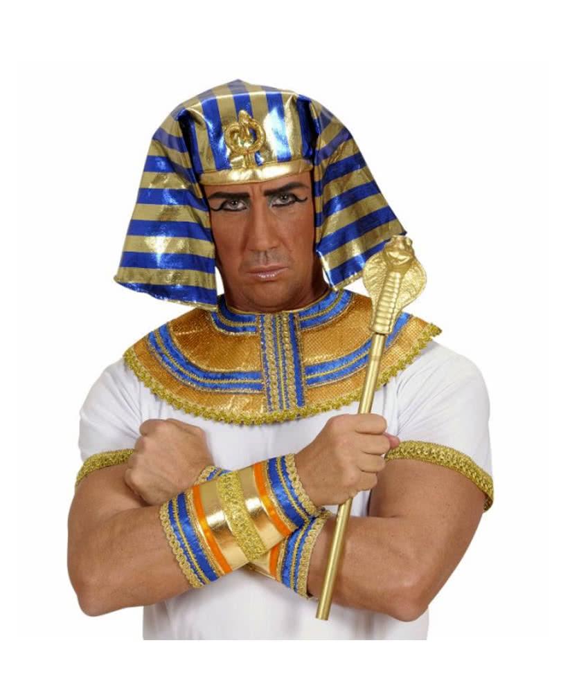 zepter egypt