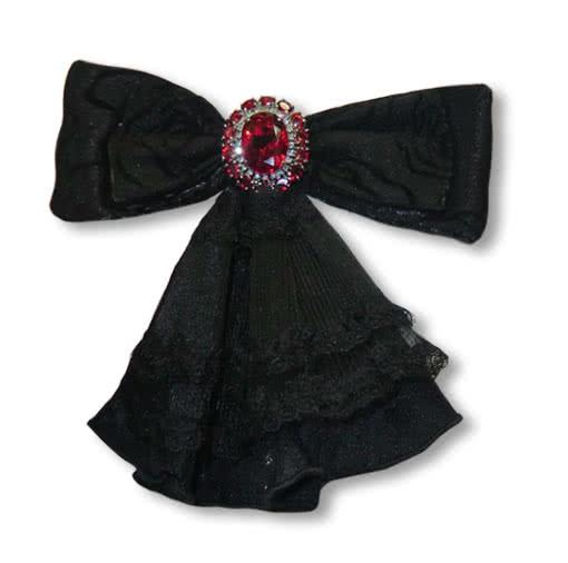 samt gehrock damen damengehrock damenfrack samtmantel horror shop com. Black Bedroom Furniture Sets. Home Design Ideas